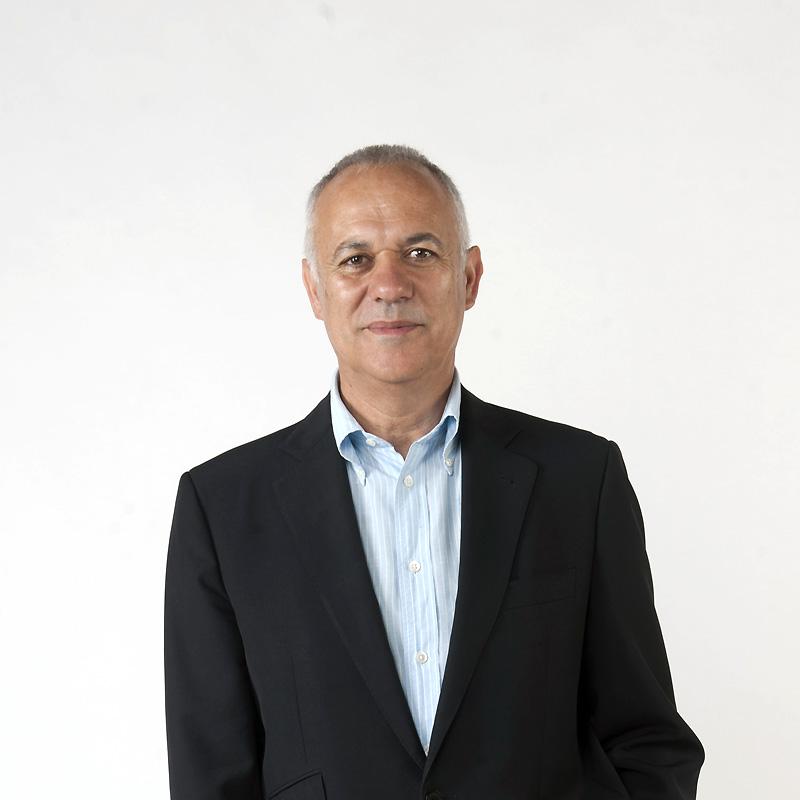 Carlos Andrade