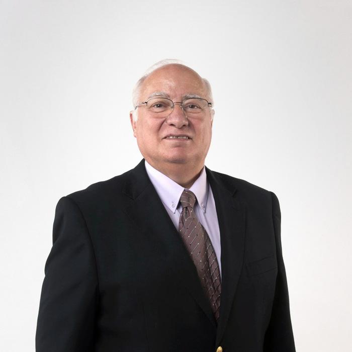 Domingos Rosa - Presidente da Direção da AFID
