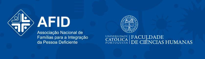 Faculdade de Ciência Humanas da Universidade Católica Portuguesa
