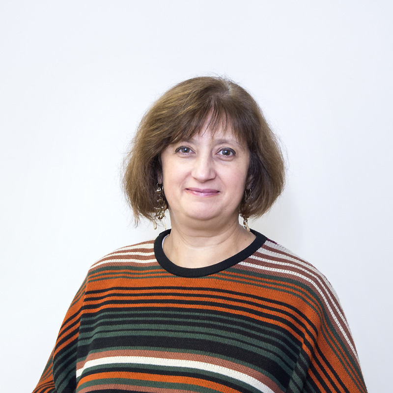 Paula Guimaraes